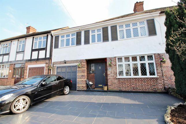 Thumbnail Semi-detached house for sale in Martin Dene, Bexleyheath