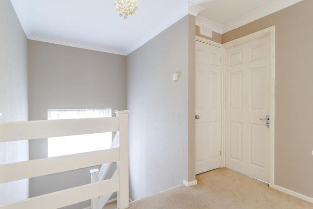 8391030-Interior11-800