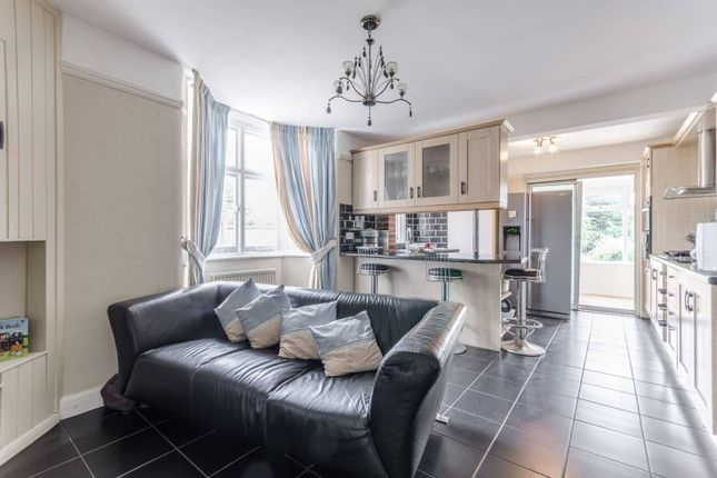 4 bed property for sale in Forest View Road, Walthamstow
