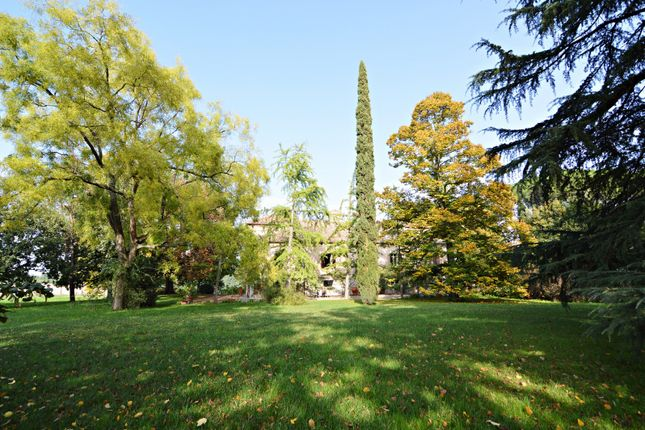 Thumbnail Villa for sale in Via Emilia Interna, Imola, Bologna, Emilia-Romagna, Italy