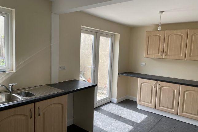 3 bed property for sale in Culverland Park, Liskeard PL14