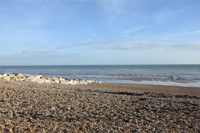 Picture No. 03 of West Beach, Brighton Road, Lancing, West Sussex BN15