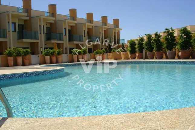 2 bed villa for sale in Patroves, Albufeira, Algarve