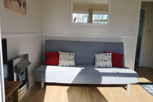 Sofa Bed For Extra Guests