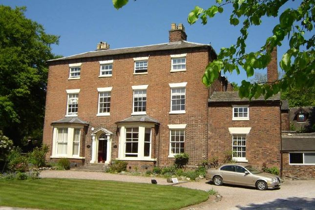 Thumbnail Office to let in Brampton Business Centre, 10 Queen Street, Newcastle-Under-Lyme, Staffordshire