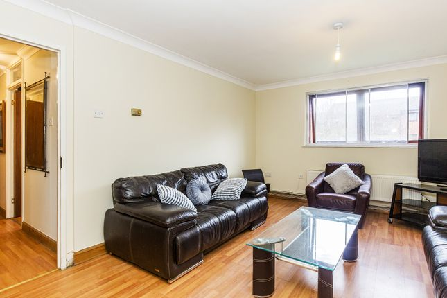 Thumbnail Flat to rent in Wingate Court, Wheatley Close, London
