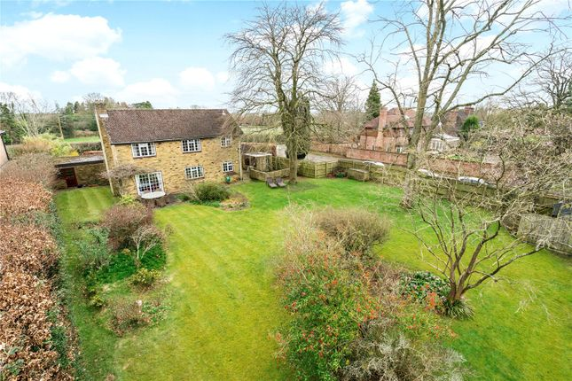 Picture 1 of Nairdwood Lane, Prestwood, Great Missenden HP16