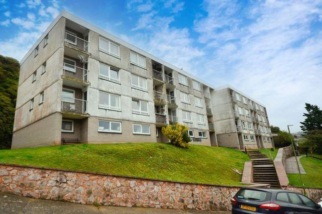 2 bed flat for sale in Windmill Hill, Brixham TQ5