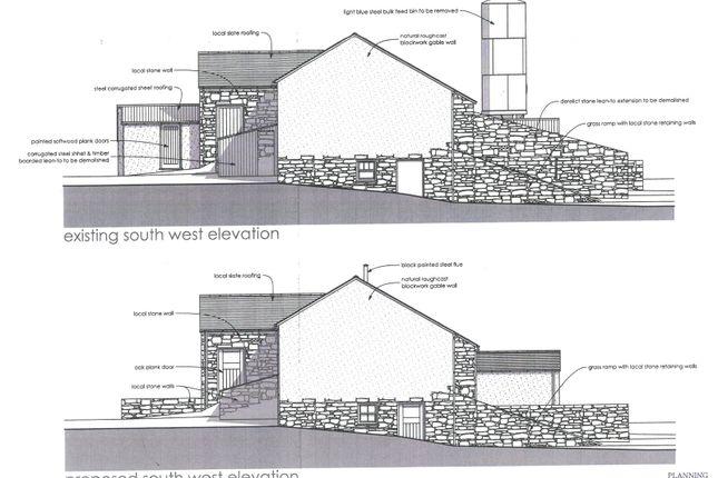 Picture No. 11 of Fallen Yew Barn, Underbarrow, Kendal, Cumbria LA8