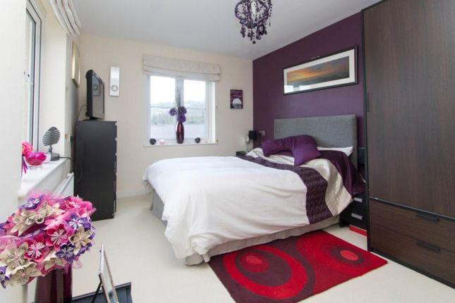 Thumbnail Flat to rent in Lady Beam Court, Kelly Bray, Callington