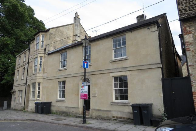 Thumbnail Property to rent in St. Mary Street, Chippenham