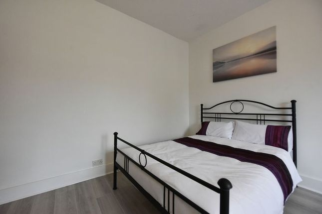 Photo 12 of All Bills Inclusive Studio, Montpelier Road, Peckham London SE15