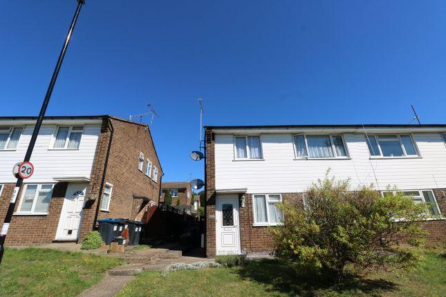 Sundale Avenue, South Croydon CR2