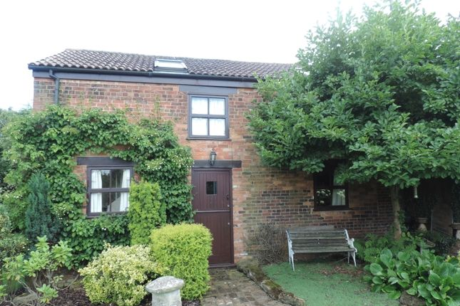 Thumbnail Property to rent in High Street, Byfield, Daventry