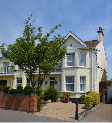 Photo 29 of St. Vincent Road, Clacton-On-Sea CO15