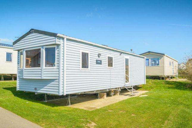 Littlesea Holiday Park, Weymouth, Dorset DT4