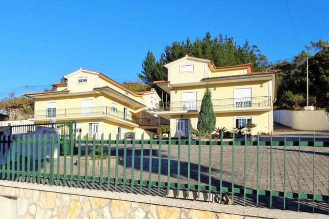Thumbnail Villa for sale in Penela, São Miguel, Santa Eufémia E Rabaçal, Penela, Coimbra, Central Portugal