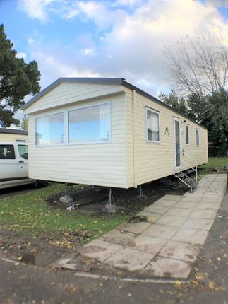 Photo 11 of Rockley Park, Poole BH15