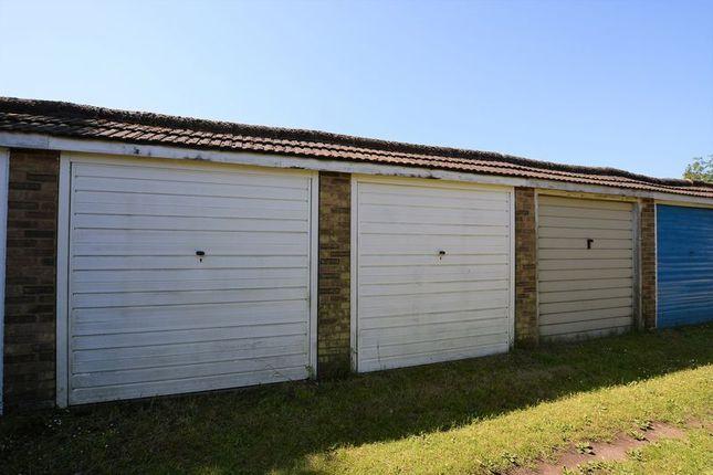 Photo 1 of Heath Road, Beaconsfield HP9