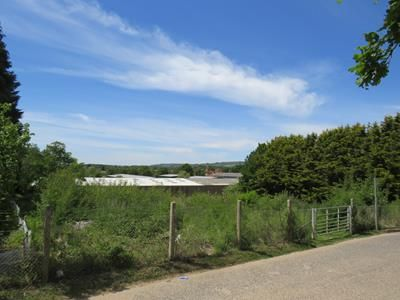 Photo 5 of Phase 4 Site, Platt Industrial Estate, Borough Green, Sevenoaks, Kent TN15