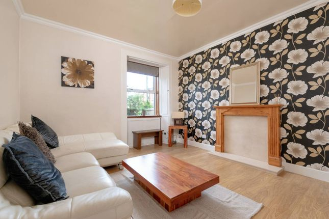 1 bed flat for sale in 36/2 Joppa Road, Joppa EH15