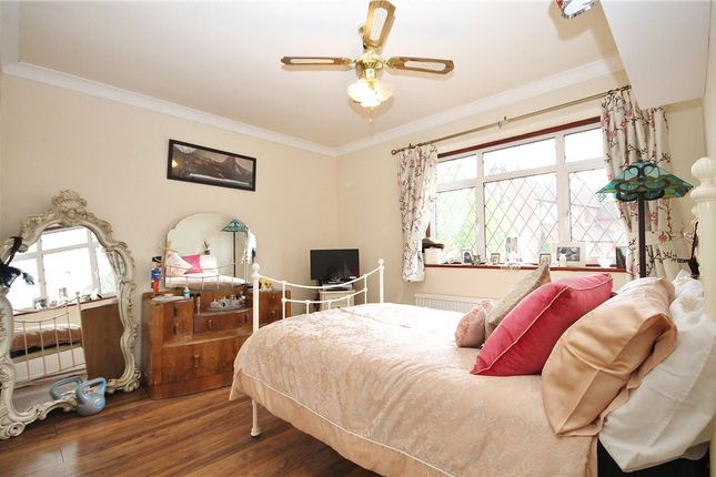 Bedroom of Vicarage Road, Sunbury-On-Thames, Surrey TW16