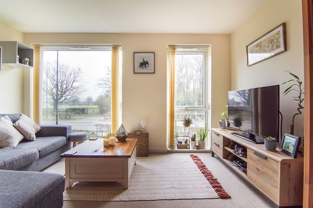 Find 1 Bedroom Flats And Apartments For Sale In Coventry Zoopla