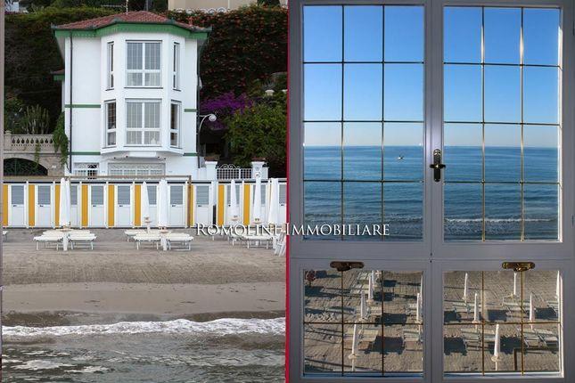 3 bed villa for sale in Alassio, Liguria, Italy