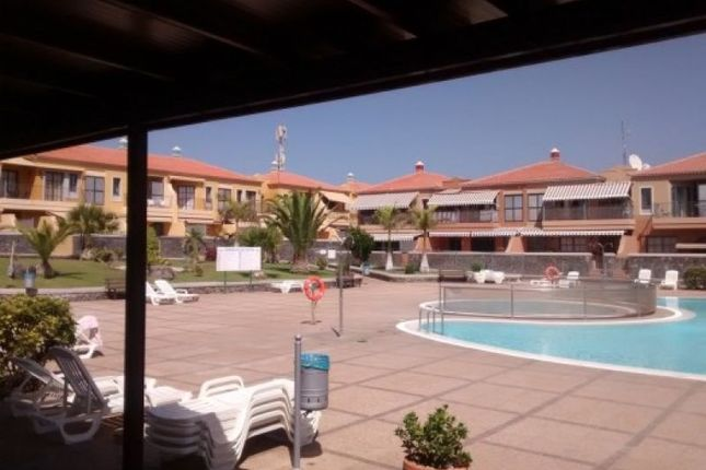 2 bed apartment for sale in Costa Del Silencio, Atlantico, Spain