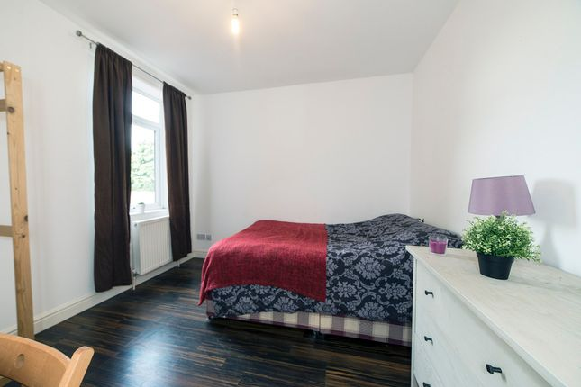 Thumbnail Property to rent in Wembley Grove, Fallowfield, Manchester