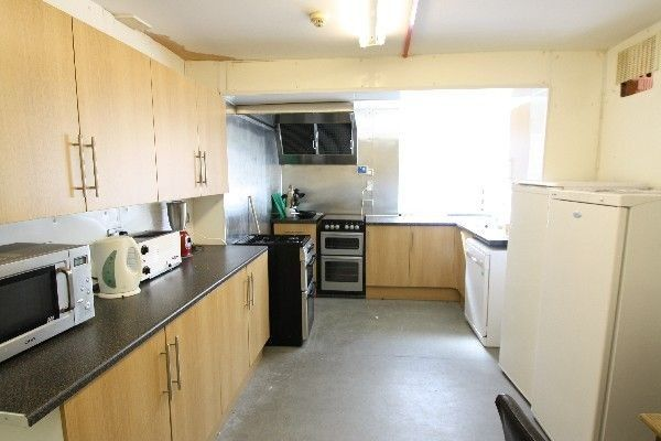 Thumbnail Terraced house to rent in 18 Grosvenor Road, Jesmond, Jesmond