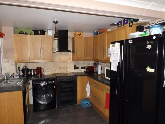 Kitchen of Taplow, Maidenhead, Buckinghamshire SL6