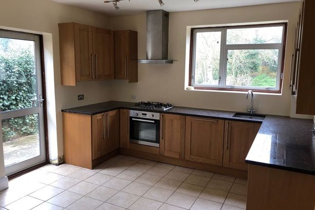 Thumbnail Property to rent in Julian Road, Orpington, Greater London