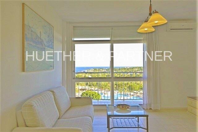 1 bed apartment for sale in 07689, Manacor / Cales De Mallorca, Spain