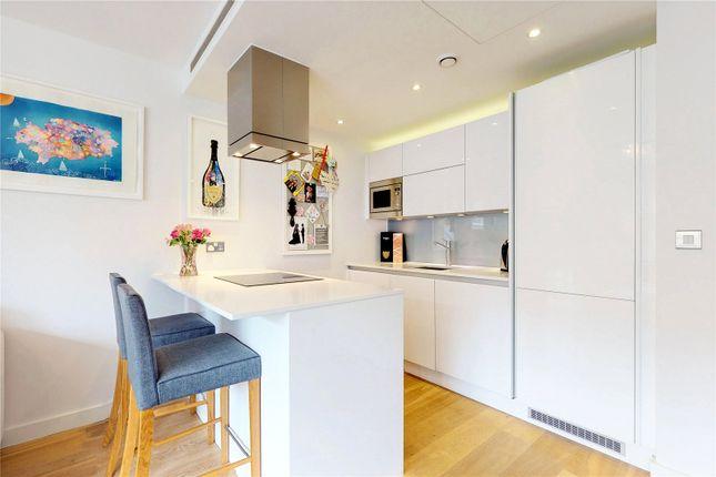 Picture No. 23 of Courtyard Apartments, 3 Avantgarde Place, London E1