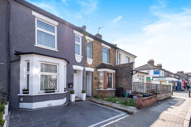 Homesdale Road, Bromley, Kent BR2