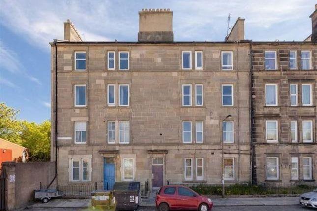 Photo 6 of Westfield Street, Gorgie, Edinburgh EH11