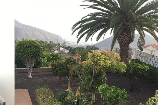 Thumbnail Villa for sale in Chayofa, Tenerife, Spain