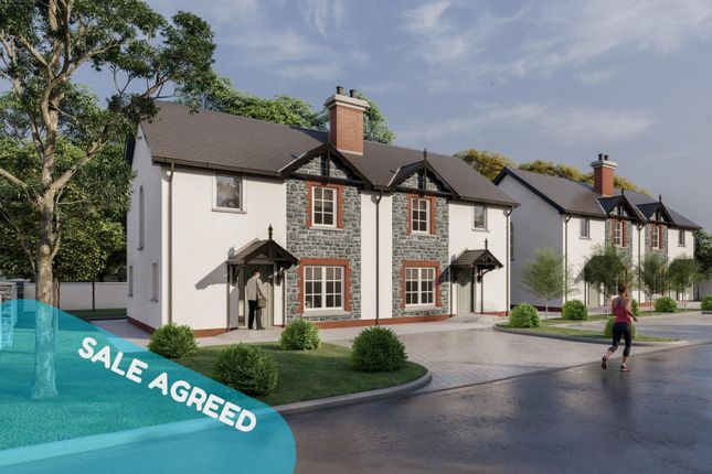 Sale Agreed Beech