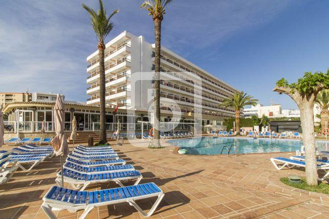 Santa Eulalia, Ibiza, 07840, Spain, 255 bedroom property ...