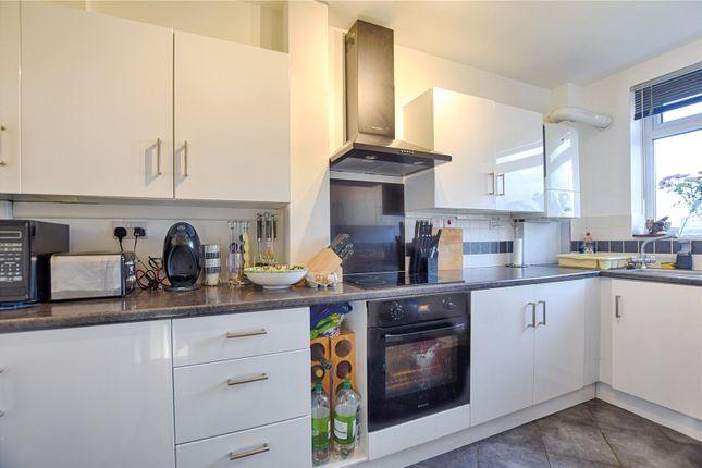 Kitchen of High View, Birchanger, Bishop's Stortford CM23