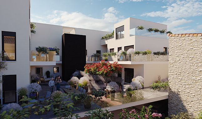 Zoom-Residence-Atelier