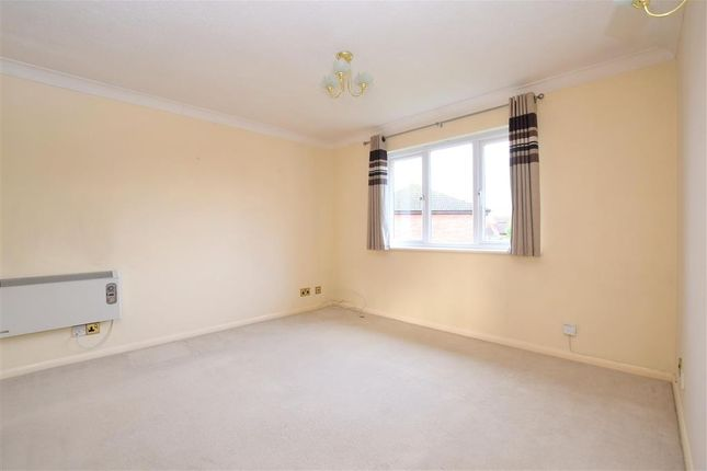 Lounge of Windsor Close, Southwater, West Sussex RH13