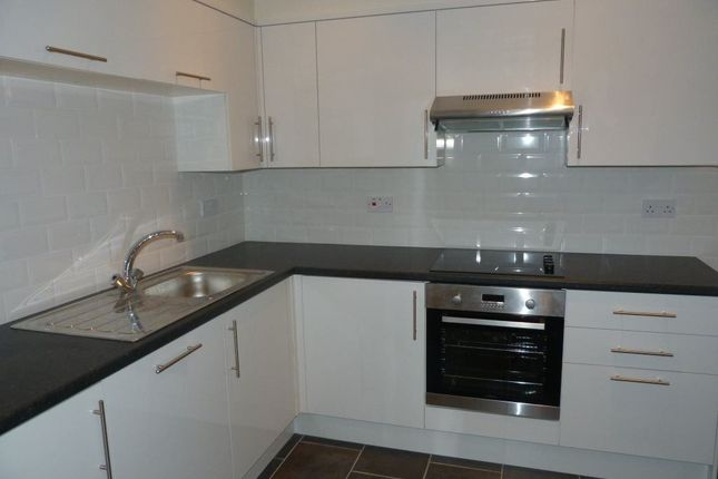 Thumbnail Property to rent in Pen-Y-Wain Road, Roath, ( 6 Beds )