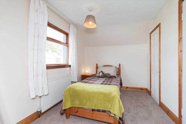 Bedroom Two of Dunedin Drive, Hairmyres, East Kilbride G75
