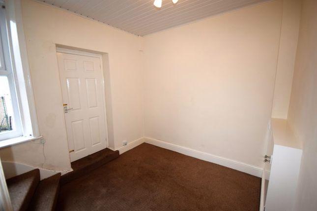 Dining Room of Tithebarn Street, Currock, Carlisle CA2