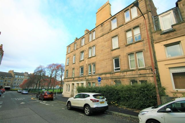 1 bed flat to rent in Murieston Road, Dalry, Edinburgh EH11