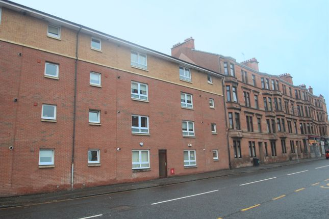 Main Street, Rutherglen, South Lanarkshire G73