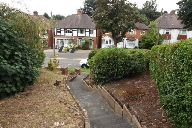 Photo 19 of Woodleigh Avenue, Harborne, Birmingham B17