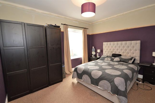 Bedroom 1 of Bristol Road, Earlsdon, Coventry CV5